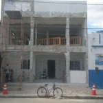 DO ITABAIANA HOJE E REGIÃO : CâmaraS Municipais: Duodécimos, despeças e pagamentos.