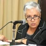PUTA, VAGABUNDA  : Discussão entre deputados vira caso de polícia no Rio de Janeiro