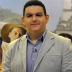 """""""Com a elegibilidade de Cássio, agora é só no voto"""" (Fabiano Gomes)"""