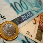 Receita abre consultas a lote do Imposto de Renda