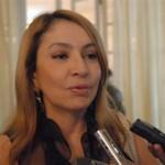 Morre aos 62 anos, a jornalista e colunista Lena Guimarães