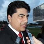 AGORA EU ENRICO LIGEIRIM, LIGEIRIM  : Projeto de Manuel Jr prevê recompensa a quem denunciar corrupção com provas