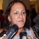 MARROCOS X BARBOSA : Viva o PSB