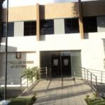TCE julga contas de nove prefeituras e seis Câmaras