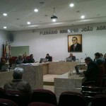 TCE reprova contas e impõe débito de R$ 215 mil a ex-prefeito de …