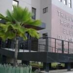 OS FANTASMINHAS DA COPA : TRE investigada cidade paraibana que tem mais eleitores que habitantes