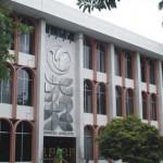 Deputado revela que TCM já tem prédio sede e promete novidades até final do ano