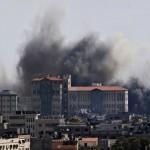 FIQUE POR DENTRO :Entenda o atual conflito entre Israel e Hamas