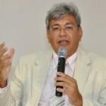 Luzemar Martins pede demissão da Controladoria Geral do Estado