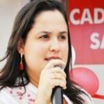Prefeita de Diamante é cassada no TRE da Paraíba