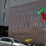 Ação de RC contra Maranhão e de Zé contra Coutinho são julgadas no TRE