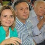 Aguinaldo Ribeiro é eleito 1º vice-presidente da Comissão de Constituição e Justiça da Câmara