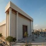Bispo Edir Macedo cobra R$ 45 por ingresso para entrar em templo da Universal e veta entrada de fiel que estiver a pé