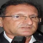 DEMOCRÁTICO : Deputado governista recusa cumprimentar prefeito que aderiu a Cássio