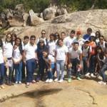 Entrevista exclusiva com Valter da Luz Sec de Turismo da cidade de Ingá (Piancó Pb)