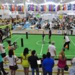 ESTAMOS PROGREDINDO : Brasil perde da Alemanha por 11 a 1 na Copa do Mundo de Robótica