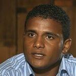 LINGUA NOS DENTES : Primo de Bruno diz que corpo de Eliza Samudio está perto de Confins
