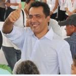PARABÉNS PRA VOCE ANTONIO FERREIRA, PREFEITO DE MOGEIRO, NESTA DATA QUERIDA