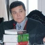 O GRANDE DIA : relator emite hoje decisão sobre aliança do PT/PSB na PB e dirigente petista endurece o tom contra o PMDB