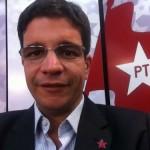 Cartaxo começa a perseguir aliados de Rodrigo Soares na PMJP
