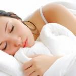 MEDICINA E SAUDE : Como uma hora a mais de sono pode fazer toda a diferença
