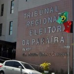 TRE acata pedidos de registro de candidatura e já identifica erros na aliança PSB-PT e PMDB-PT