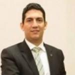 Advogado do PT  diz que Maranhão falta com a verdade e nega impugnação