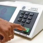 ATENÇÃO MUITA ATENÇÃO ! :Lista do TCE pode impugnar candidaturas na Justiça Eleitoral