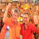 MPE emite parecer favorável e TSE pode aprovar aliança PT com PSB na Paraíba