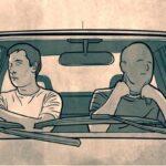 ACOSTUMEI :Richtofen recusa transferência ao semiaberto