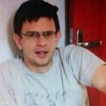 Mais um, o Quinto acusado de assassinar médico paraibano em Pernambuco se entrega à Justiça
