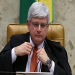 JA VIU DISSO ? : Procuradoria Geral Eleitoral acata recurso de Vital e confirma aliança PMDB-PT na Paraíba