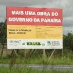 GOVERNO DO ESTADO – CONVITE