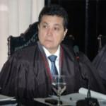 Com voto de mineva do presidente Saulo Benevides, TRE-PB aprova aliança do PT com o PSB