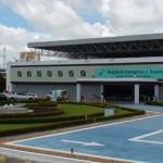 João Azevêdo nomeia diretores dos hospitais de Trauma e Mamanguape