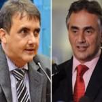 AMOLARAM A FACA CEGA E : Bancada de oposição na CMJP ganha mais um vereador, mas situação ainda é maioria