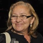 Ex-prefeita paraibana terá que devolver quase R$ 1 milhão aos cofres públicos, diz Tribunal de Contas do Estado  Corte entendeu que ex-gestora realizou diversas despesas sem comprovar
