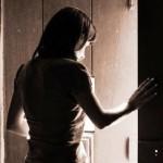 QUE SIRVA DE ALERTA : Amor possessivo, medo, ciúmes e angústia em perder o companheiro, o que é isso ?
