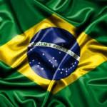 7  DE   SETEMBRO         O      BRASIL          DE   H O J E                                                   (Prof. Marcos Bacalháo)