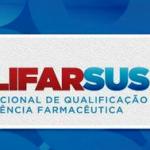Ingá, Pilar e Itabaiana estão qualificados para aprimorar assistência farmacêutica (Tribuna do Vale)