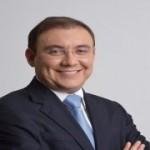 E é na próxima sexta feira que Candidatos ao governo da Paraíba ficarão frente a frente  em debate da TV Correio