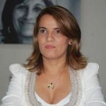 AFINAL DE CONTAS É OU NÃO LEGAL, APESAR DE IMORAL; Livânia confirma que Cássio pediu para cortar benefício de ex-governador em 2011, mas voltou atrás :