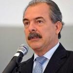 Ministro critica Ricardo Coutinho e diz que maioria das obras do Governo do Estado foi feita com recursos federais