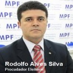 """SURURU FORMADO  : Procurador Regional Eleitoral vai pedir vídeo da sessão da ALPB em que deputado diz ter """"negociado"""" com RC"""