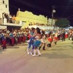 PREFEITO GIL TITO DE RIACHÃO DE BACAMARTE COMEMORA INDEPENDENCIA DO BRASIL COM MUITO ESTILO
