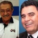 Maranhão tem 30% e Wilson, 19% e Lucélio Cartaxo 14% na disputa ao Senado na Paraíba segundo Ibope