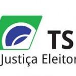 OH ! BESTEIRA, É LIMPANDO E DIVULGANDO :TSE contrata empresa de limpeza para fazer trabalho jornalístico durante eleições