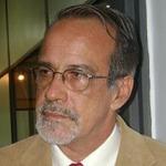 Ex-secretário distribui carta acusando compra de propriedade de Coriolano