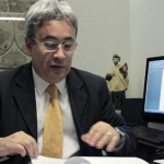 Advogado impetra ação criminal contra Secretario