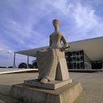 MAIS UMA : STF arquiva denúncia baseada em farsa armada pela coligação de Ricardo sobre compra de prefeitos